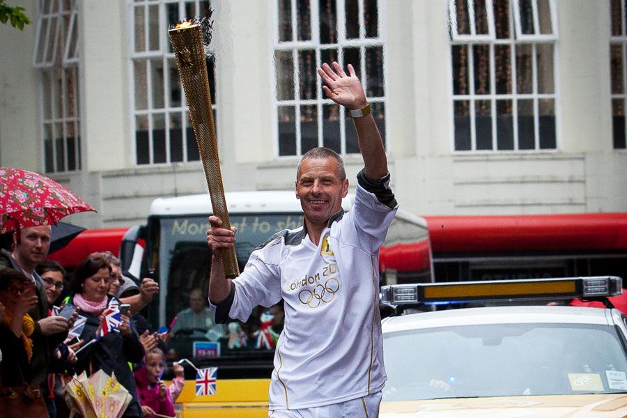 olympics-blog2