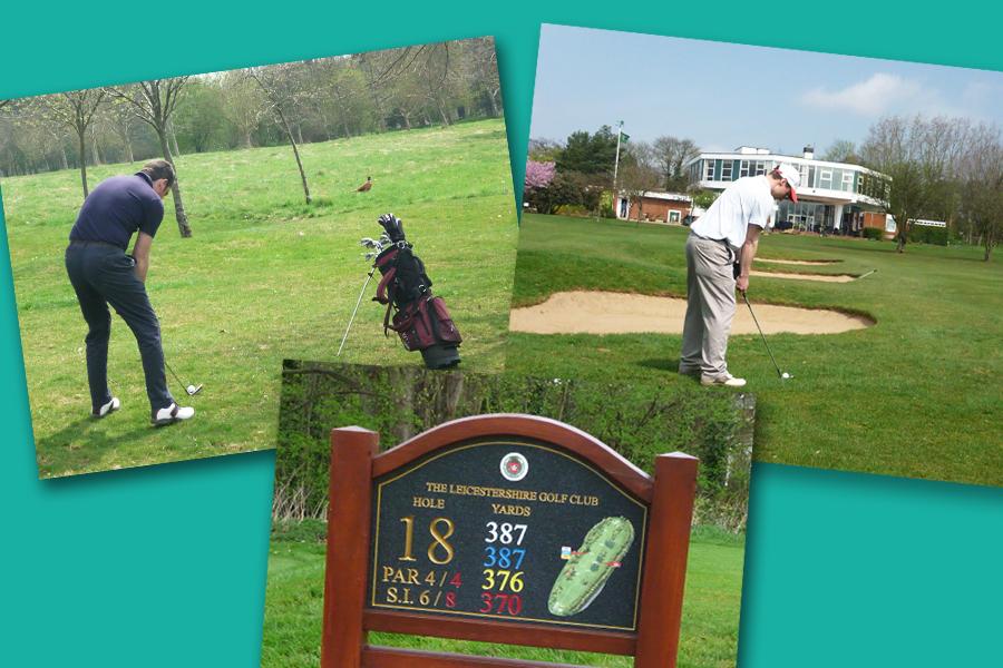 golfdayblog3