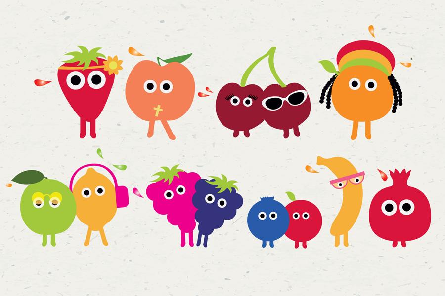 fruit-blog-2