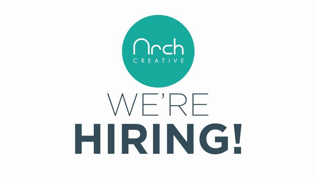 hiring image