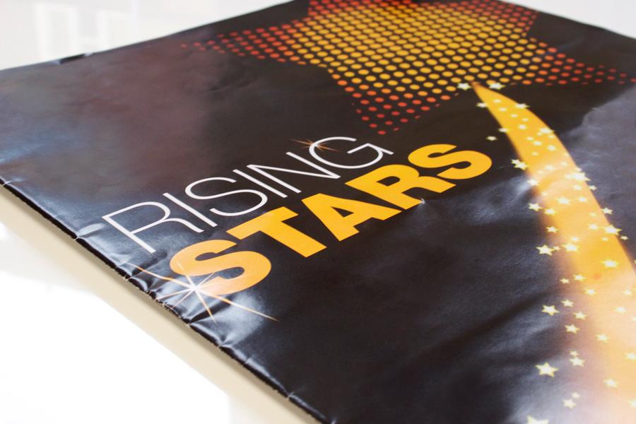 risingstarsblog2
