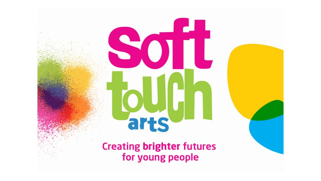 Soft touch arts