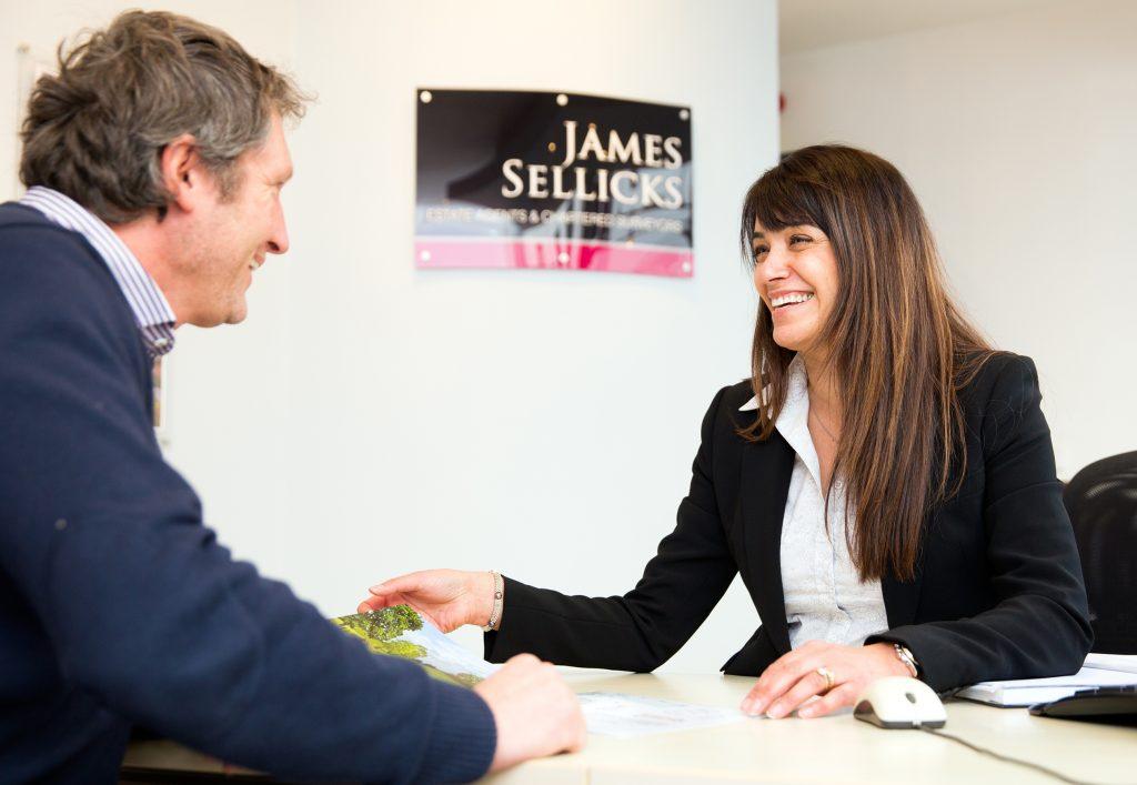 james-sellicks-blog3-2