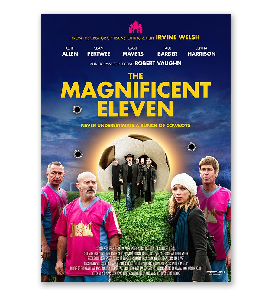magnificent11blog2