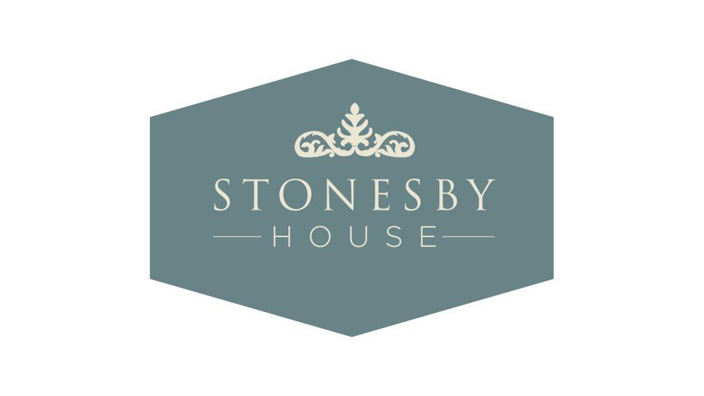 Stonesby House logo