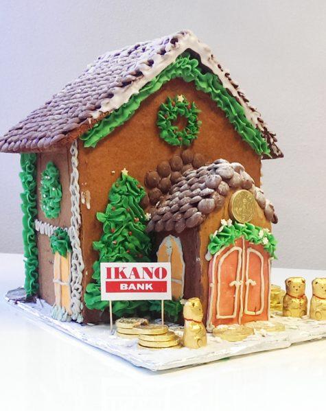 arch-christmas-blog-7