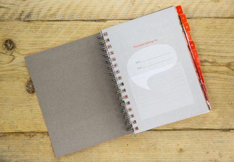 ikano-notepad-blog2