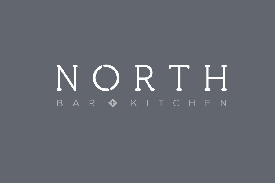 northblog2