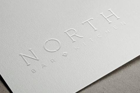 northblog3