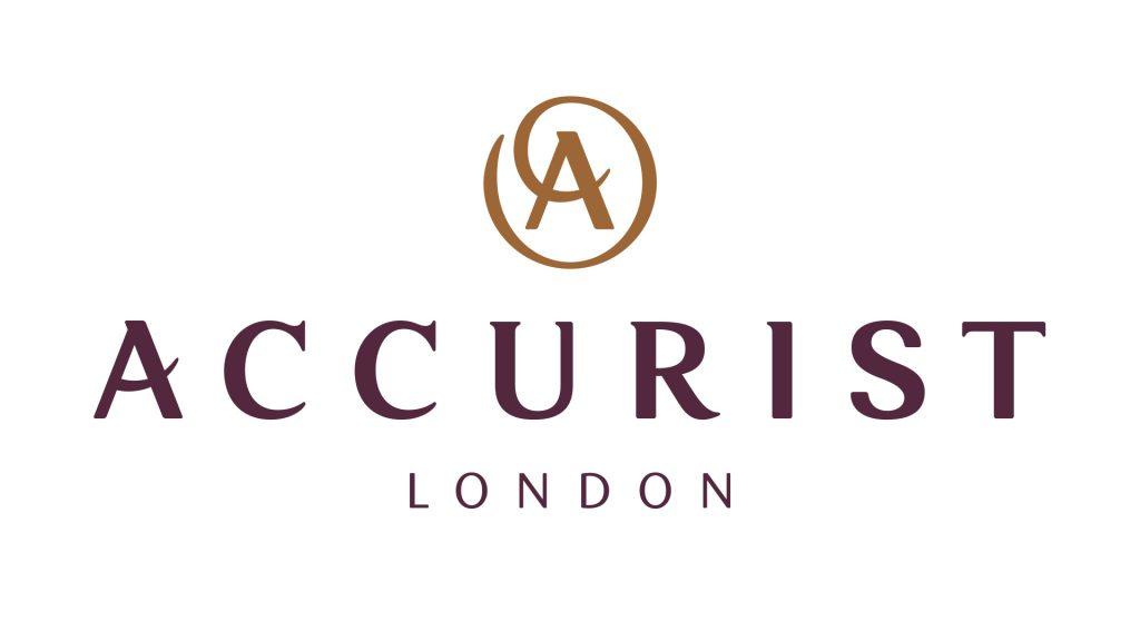 Accurist Logo