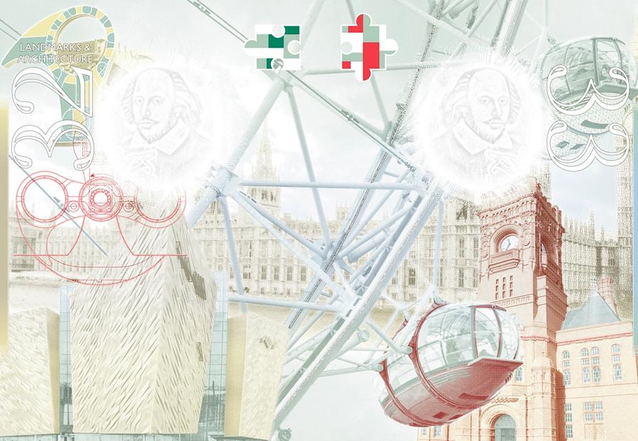 passportblog5