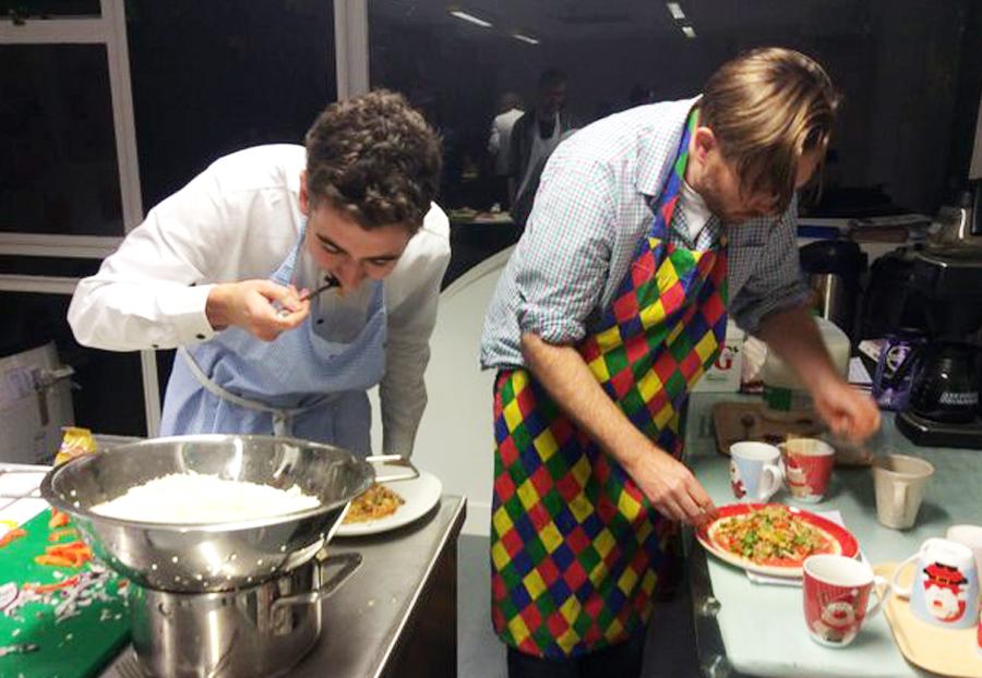 cookingblog_2