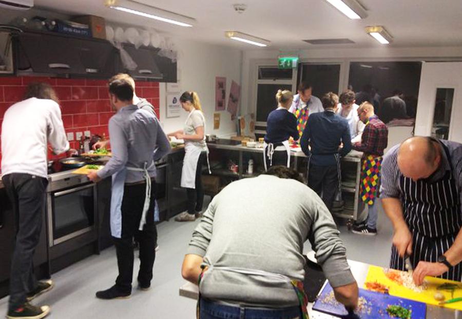 cookingblog_5