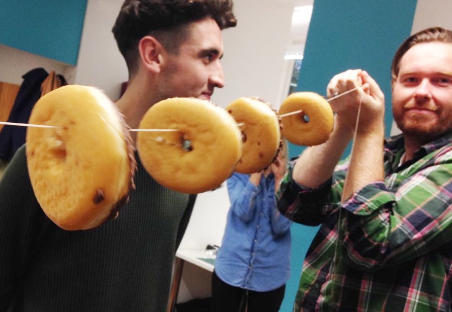 donutblog9