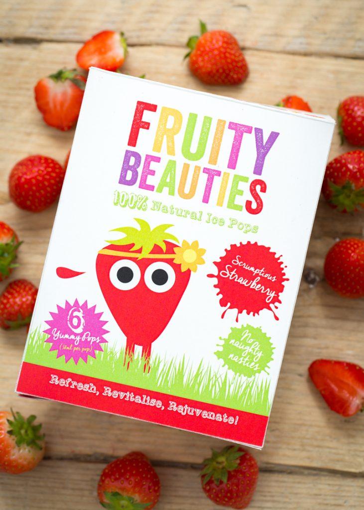 fruitybeautyblog6