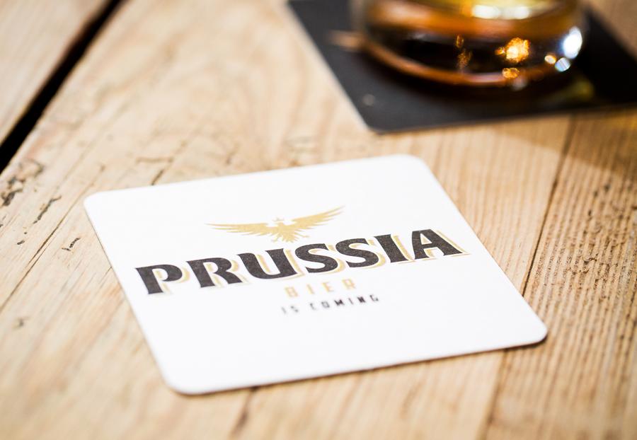 prussiabierblog_3