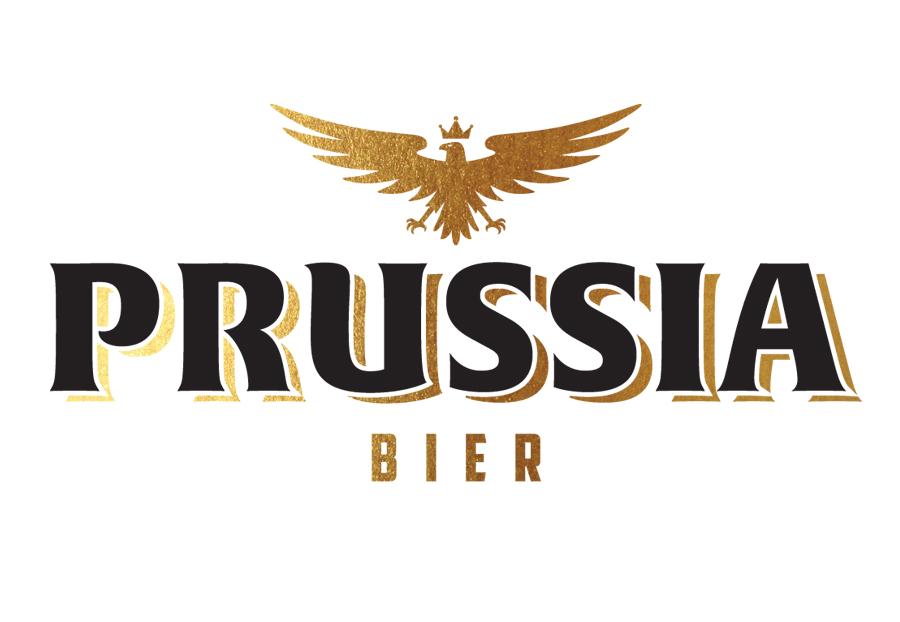 prussiablog_2