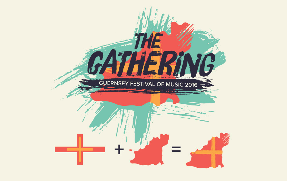 Gatheringblog3