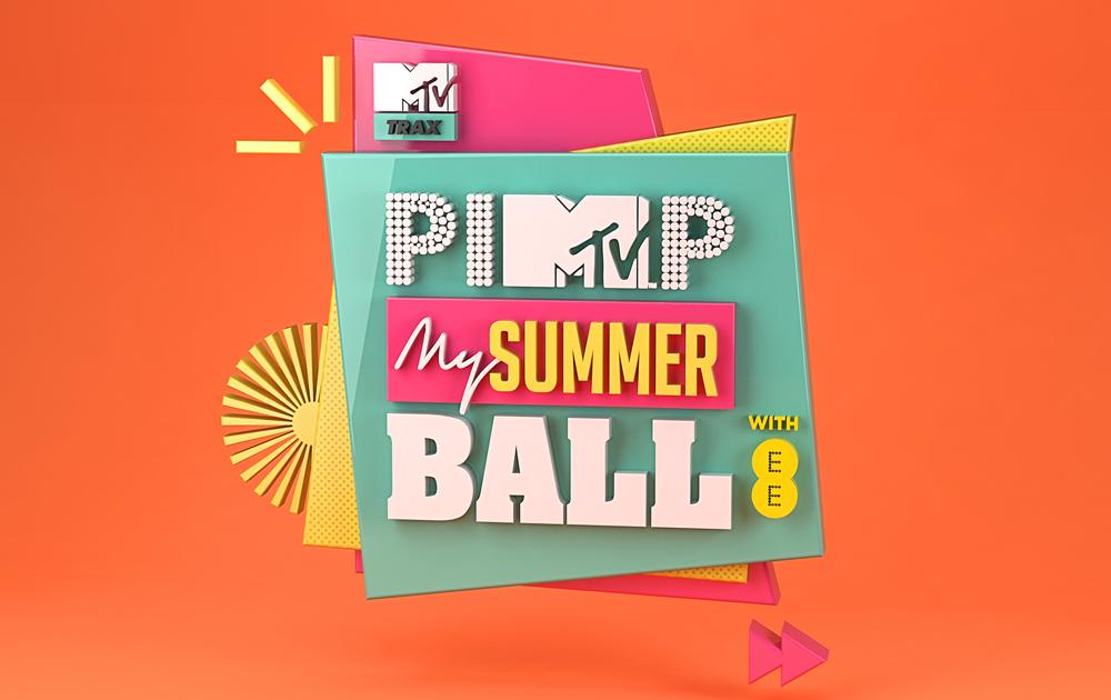 MTVblog1