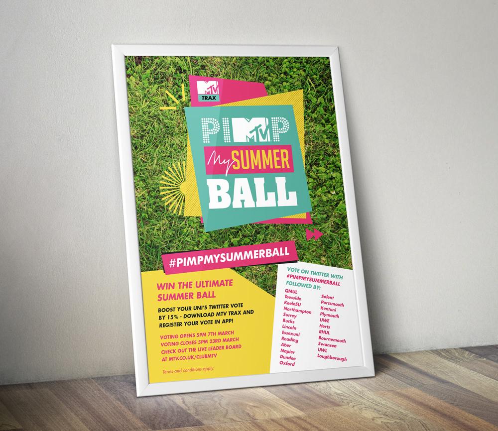 PMSB poster frame blog