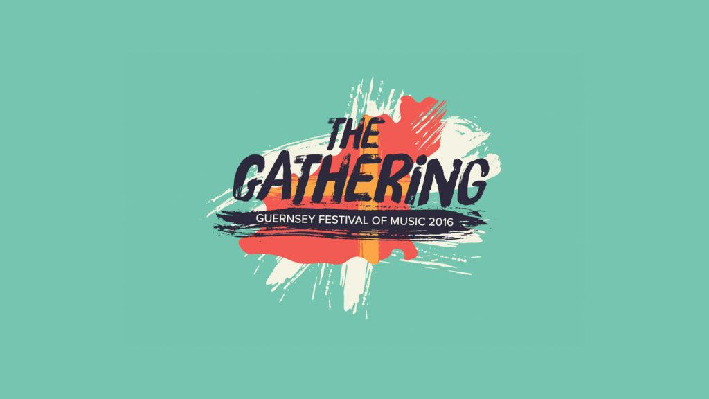 The Gathering Festival