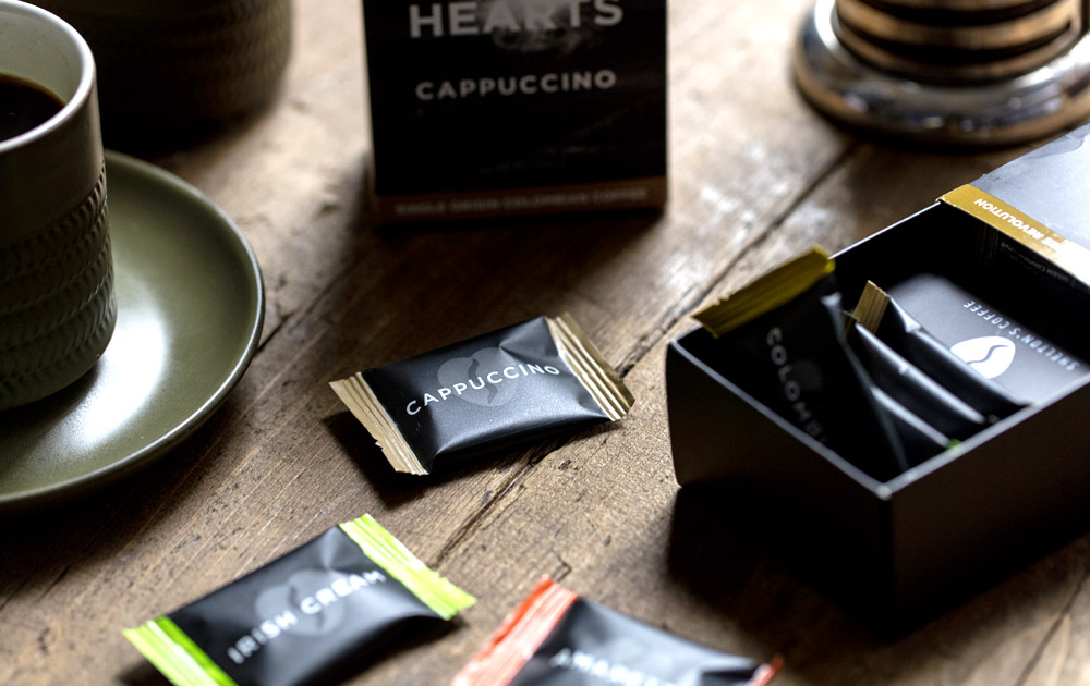 coffeeheartsblog2