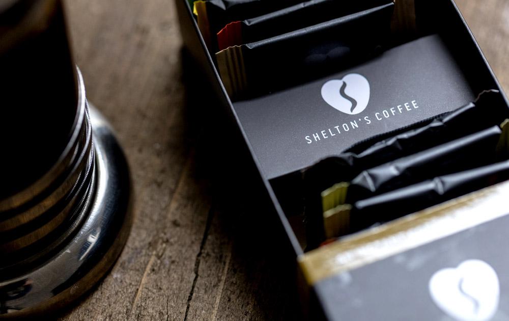 coffeeheartsblog4