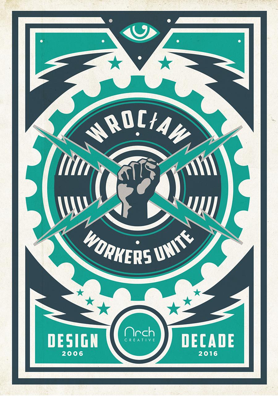 wroclawblog12