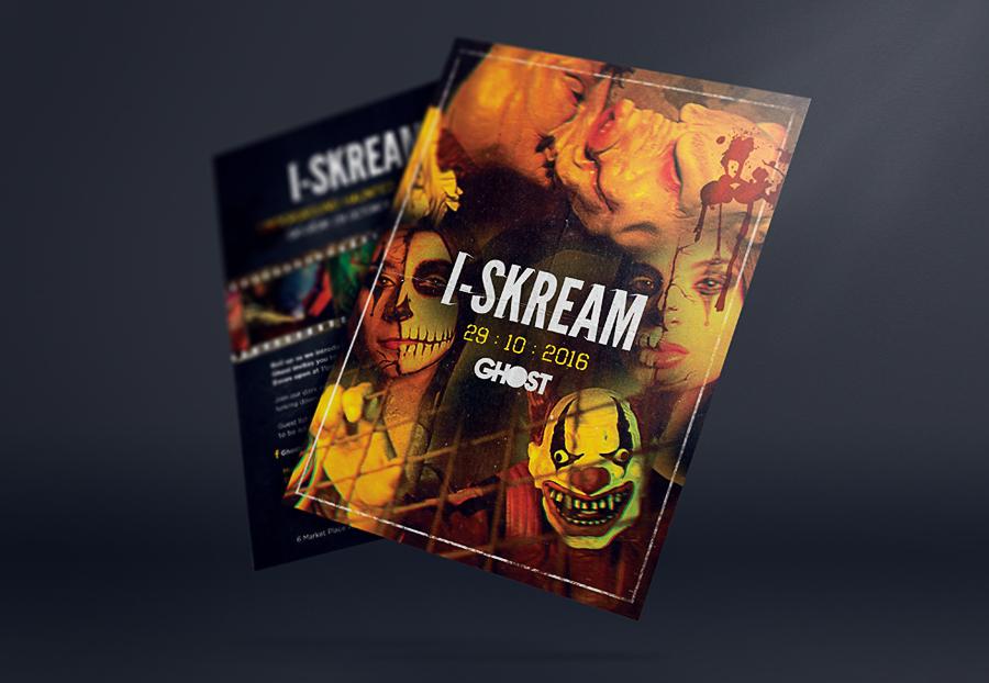 i-skream-flyer-mockup
