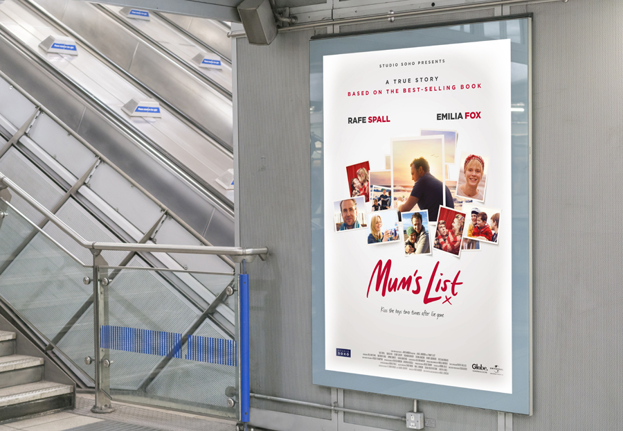 mums-list-london-underground-blog-2