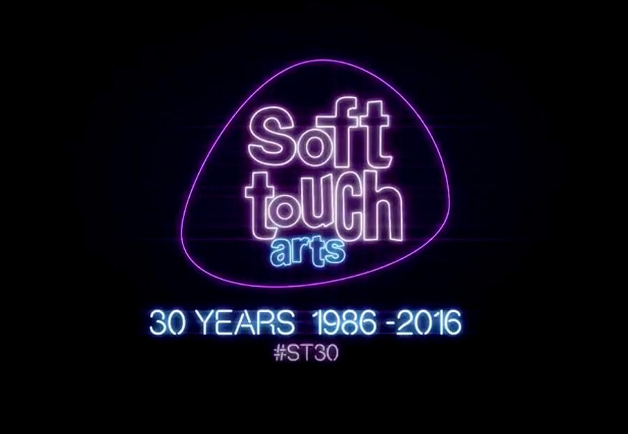 softtouchblog302