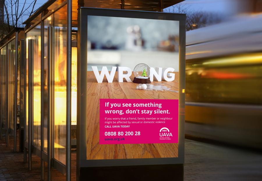 wrong-bus-shelter-blog