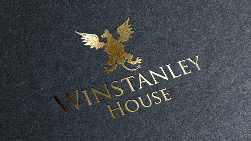 Winstanley house logo