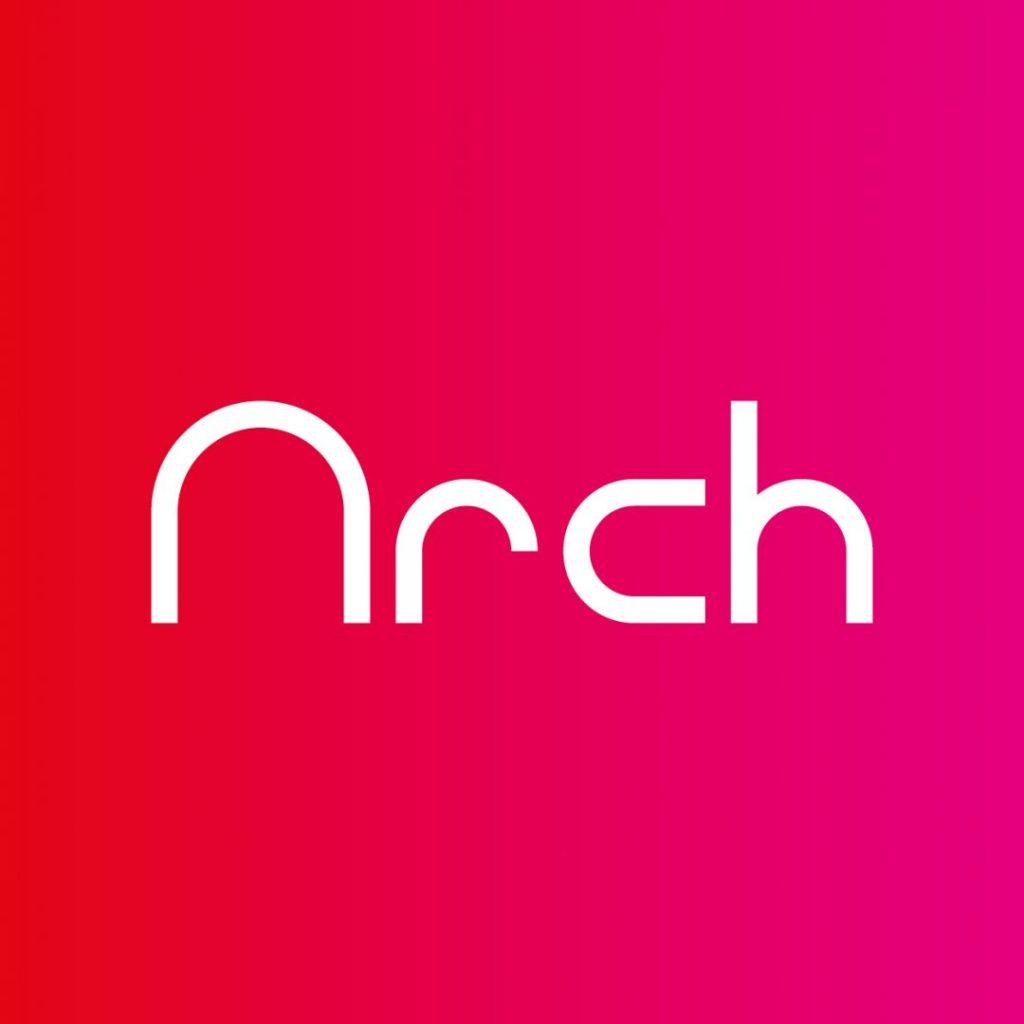 rebrand-arch