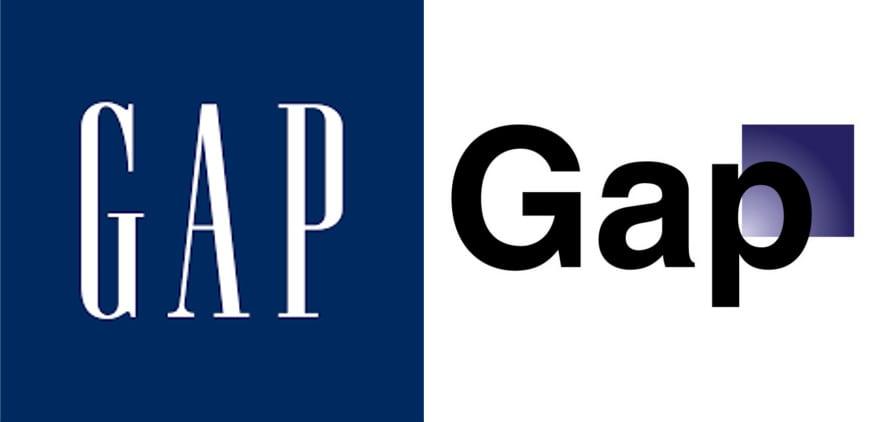 rebrand-gap-logos-arch