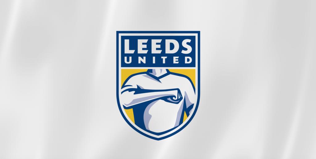 Arch-Creative-Rebrand-blog-Leeds