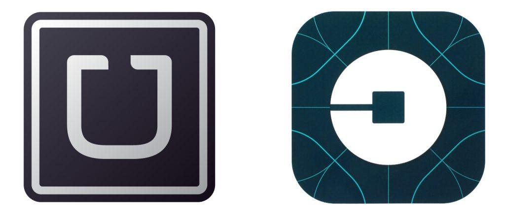 rebrand-uber-arch