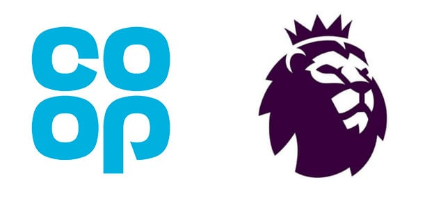 Prem-coop-logos