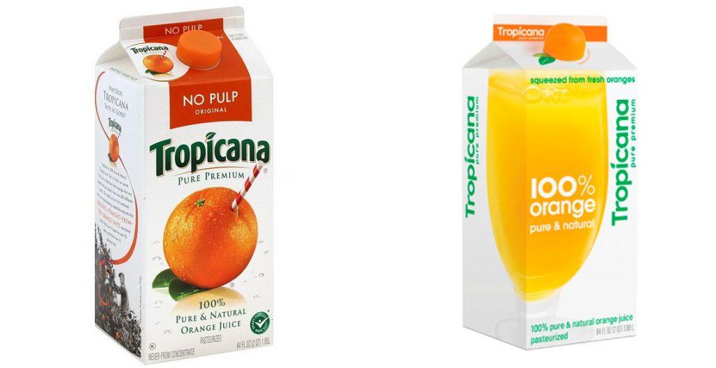 rebrand-tropicana-arch
