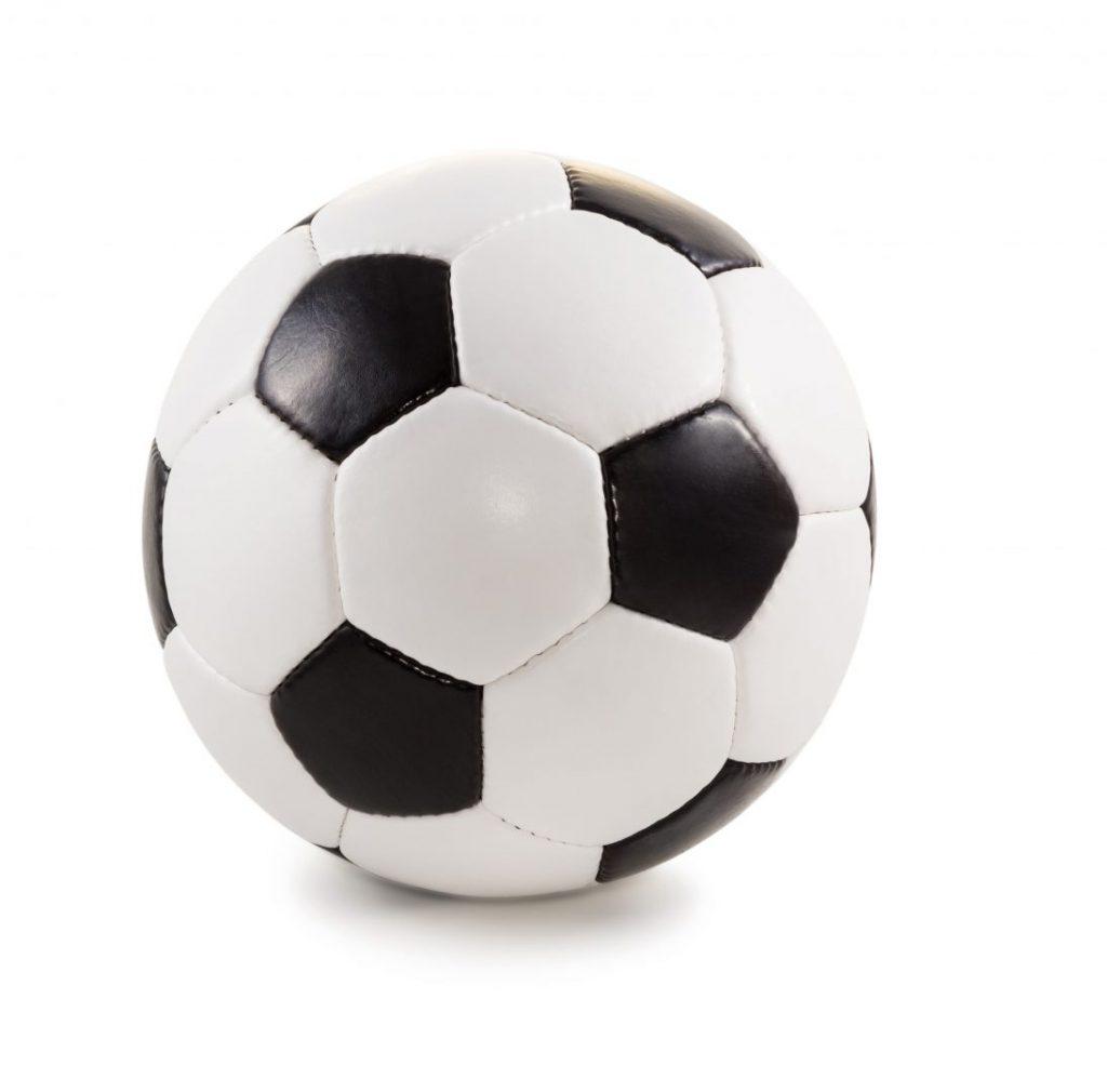 Leicester-Creative-Ball