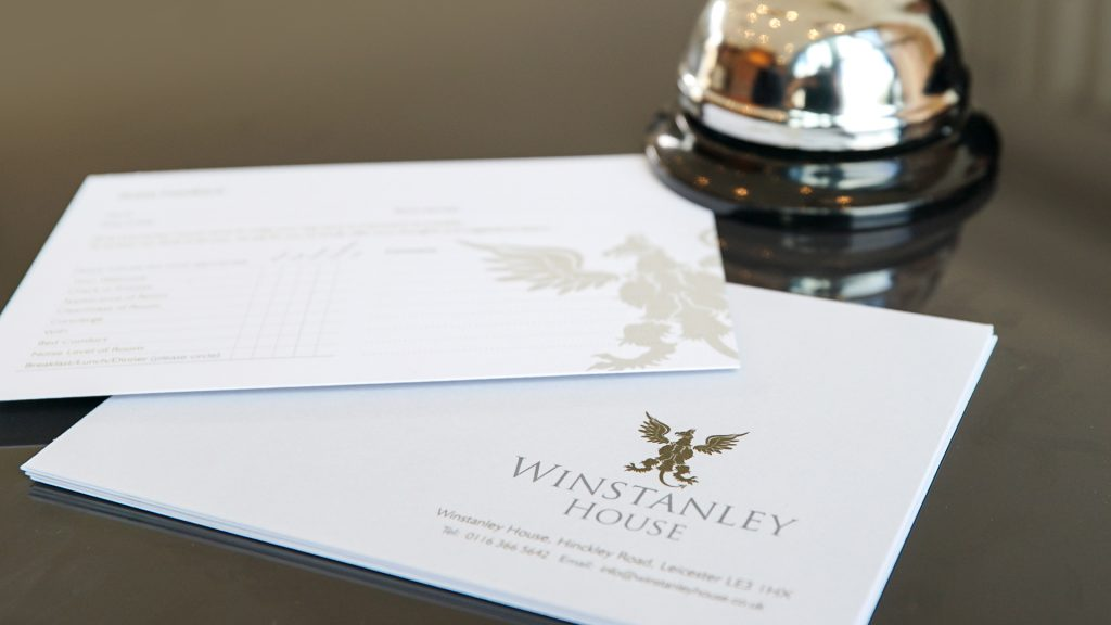 Winstanley_Business_Card_Design_Leicester