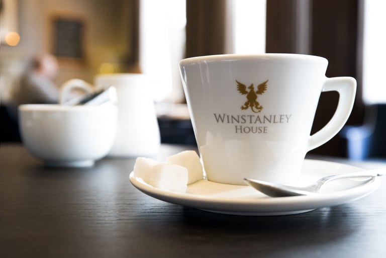 Winstanley-mug-logo-brand