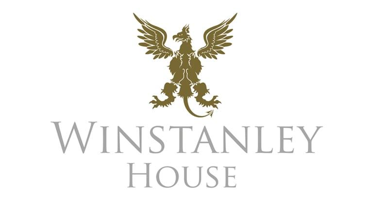 Winstanley_Arch_Logo_Brand