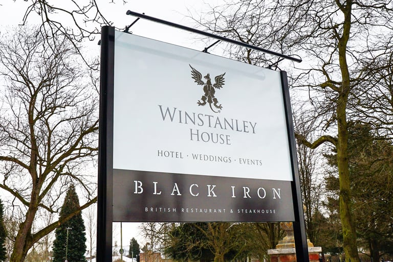 Winstanley-House_Signage