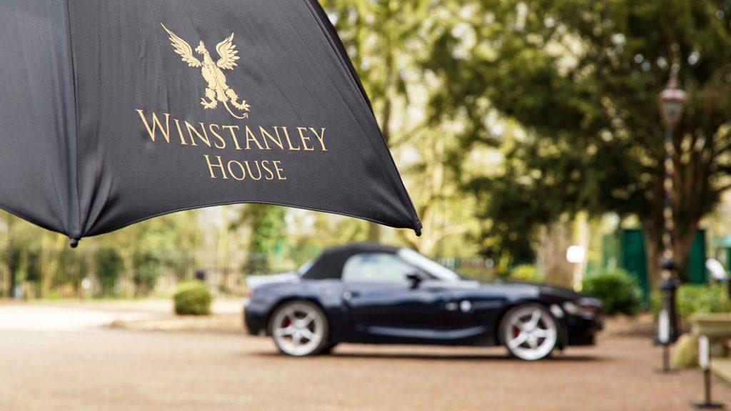 Winstanley_Unbrella_Leicester_Arch