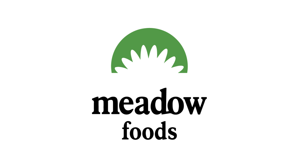 Meadow Foods Logo