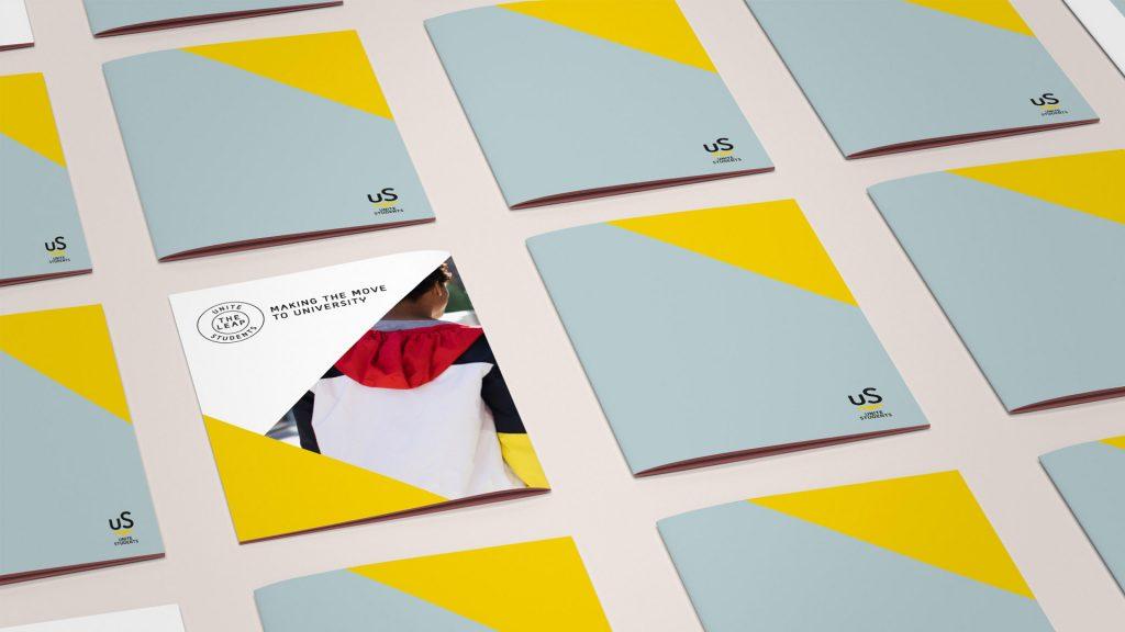 Unite White Paper Cover